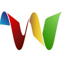 Invitaciones Google Wave