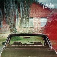 Arcade Fire: The Suburbs – Los Suburbios