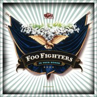 Foo Fighters: Best of you - Lo mejor de ti