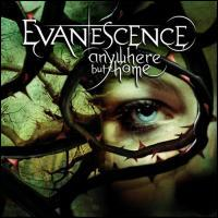 Evanescence: Going under – Hundiéndome