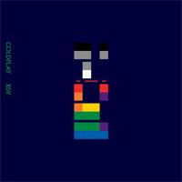 Coldplay: Speed Of Sound – A la Velocidad del Sonido