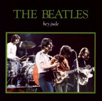 The Beatles: Hey, Jude – Oye, Jude