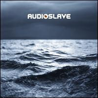Audioslave: Be yourself  - Sé tu mismo