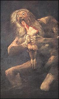 Arte Caníbal