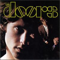 The Doors: The End – El Final