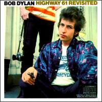 Bob Dylan: Like a rolling stone – Como una piedra rodante