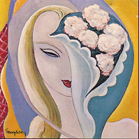 Derek and the Dominos & Eric Clapton: Layla