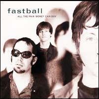 Fastball: The Way – El camino