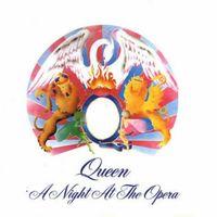 Queen: Bohemian Rhapsody - Rapsodia Bohemia