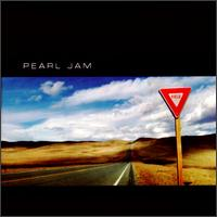 Pearl Jam: Do the Evolution – Evoluciona