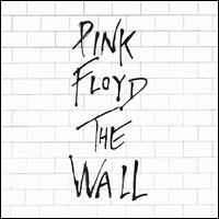 Pink Floyd: Comfortably Numb - Plácidamente Adormecido