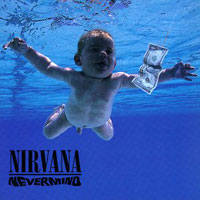 Nirvana: Smells like teen spirit - Huele a espíritu de adolescente