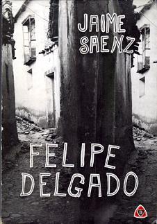 Felipe Delgado de Saenz y Pequeños Bukowski ilustrados