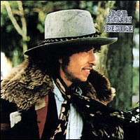 Bob Dylan: Hurricane – Huracán