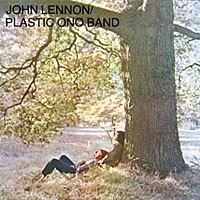 John Lennon: Working class hero - Héroe de la Clase Trabajadora