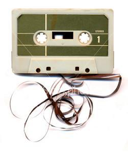 Porque escuchar los clásicos (1967)