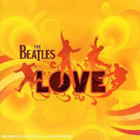 The Beatles: While My Guitar Gently Weeps - Mientras mi guitarra llora