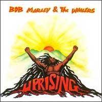 Bob Marley: Redemption song - Canción de redención