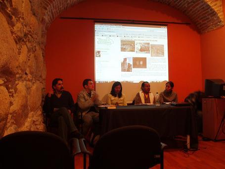 Bloguivianos: Cuando los blogs cobran vida