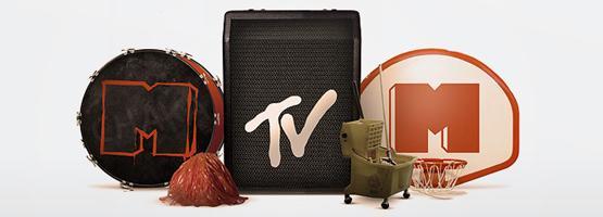 MTV Music videos online: Cuando MTV era sinónimo de música