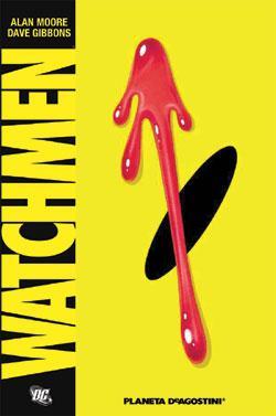 Watchmen: El comic que rehizo a los superhéroes (12 Razones para leerla)