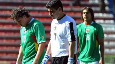 Eliminatorias Sudáfrica 2010: Contrastes futboleros sudamericanos