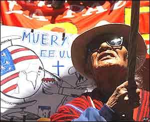 Referendum Vinculante: 5 Preguntas y el futuro de Bolivia.