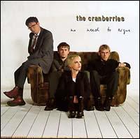 Cranberries: Zombie - Zombie