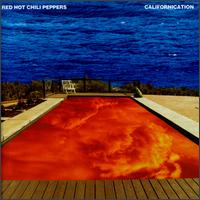 Red Hot Chili Peppers: Otherside - Otro lado