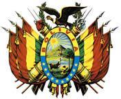 6 de Agosto: Haciendo historia Boliviana