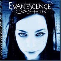 Evanescence...