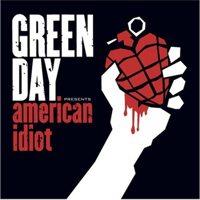 Green Day: Boulevard of broken dreams - Boulevard de los sueños rotos