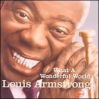 Lousa - What a wonderful world (Que mundo maravilloso)