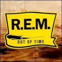 R.E.M.: Losing my religion - Perdiendo mi religión