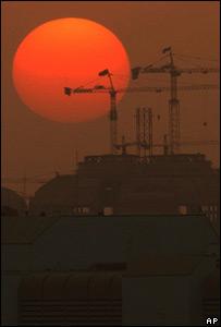 IraK: El dia despues de mañana