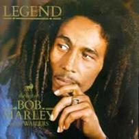 Bob Marley: No woman no cry - No mujer no llores