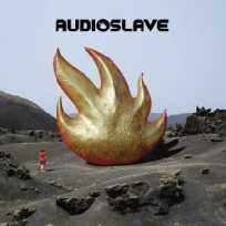 AudioSlave: Like a stone - Como una piedra