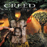 Creed: My Sacrifice - Mi Sacrificio