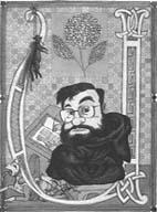 El mago y el científico - Umberto Eco