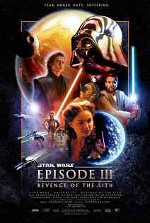 EPISODIO III: THE SCROLL