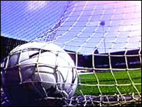 Futbol=Lealtad...
