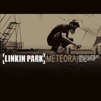 Linkin Park: Faint - Débil