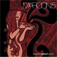 Maroon 5: This love - Este amor