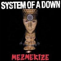 System of a Down - B.Y.O.B. (Trae Tus Propias Bombas)