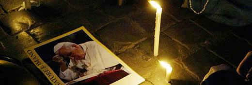 Juan Pablo II (1920-2005)