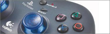 Las famosas maquinitas de videojuegos