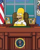 Simpsons, Simpsons y mas Simpsons...