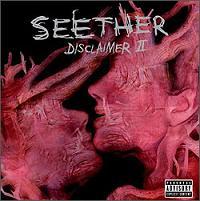 Seether: Broken - Roto/Rota