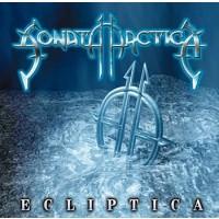 Sonata Arctica: Kingdom for a heart - Mi reino por un corazòn
