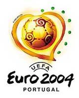 Quarter-finals EurO 2oO4